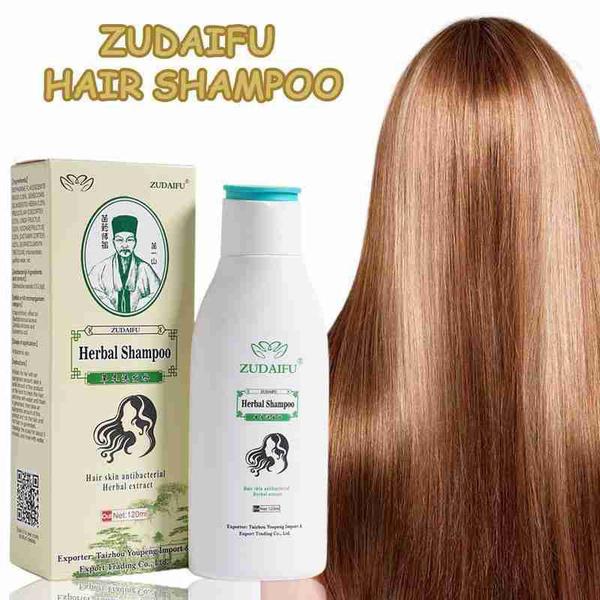 fragrant, cosmetology, Shampoo, Bath