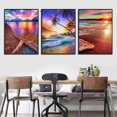wallartcanva, canvasart, art, Home Decor