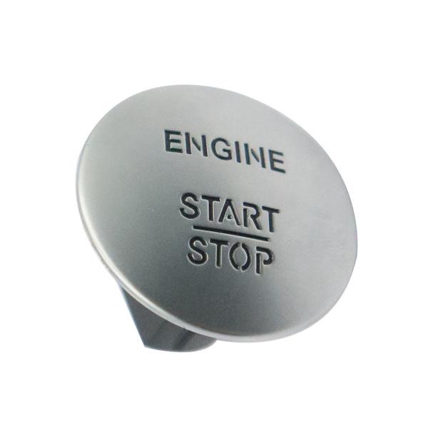 engine, startstopenginesystem, enginestart, Mercedes