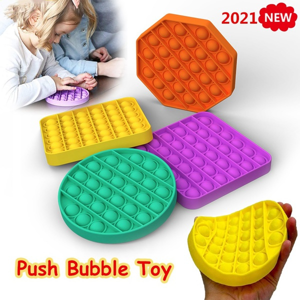 Funny, Toy, Waterproof, Silicone