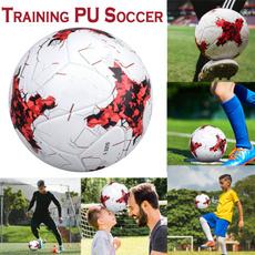 boygift, Football, competition, individualfootball