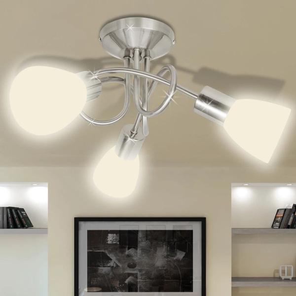 ceiling, ceilinglightfixture, Interior Design, lightingfixture