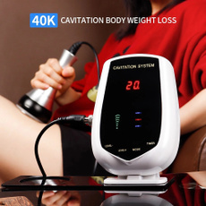 loseweightmachine, fatreductionequipment, Beauty, Home & Living