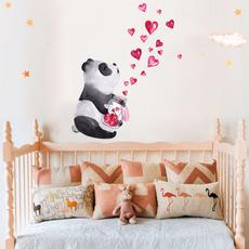 butterfly, decoration, art, Home Decor
