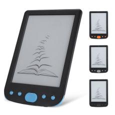 geforcertx2080ti, bookreader, computer accessories, ebookreader