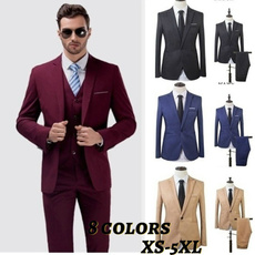 businesssuit, suitset, Plus Size, thehighquality