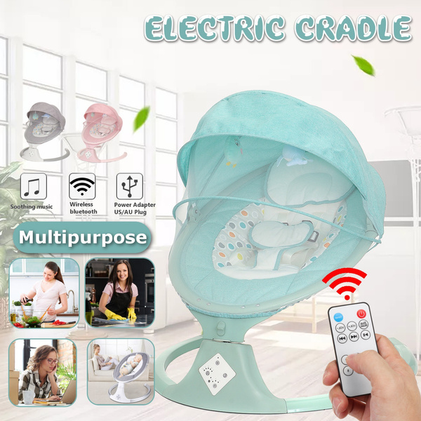 electricswingbouncer, babyshaker, rockingchair, Electric