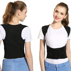 Vest, Body Shaper Shapewear, adultbackcorrectionbelt, Harness