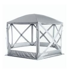 Outdoor, portable, camping, Waterproof