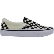 Fashion, Vans, Shoes, Classics