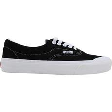 white, Fashion, Vans, Shoes