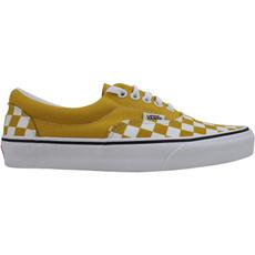 Moda, Vans, Zapatos