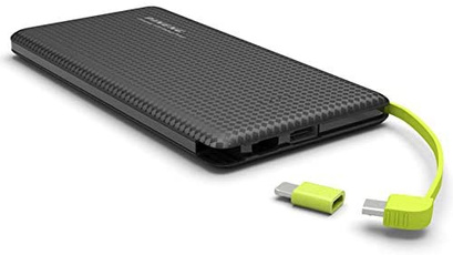 Smartphones, Tablets, Iphone 4, iphone 5