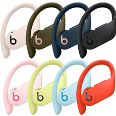 Auriculares, Sport, Earphone, Hands Free