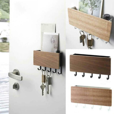 keyholderforwall, keyholder, Fashion, Home Decor