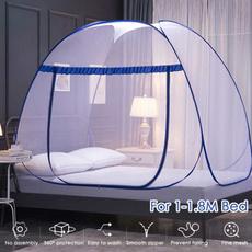 Foldable, domemosquitonet, nettingtent, Sports & Outdoors