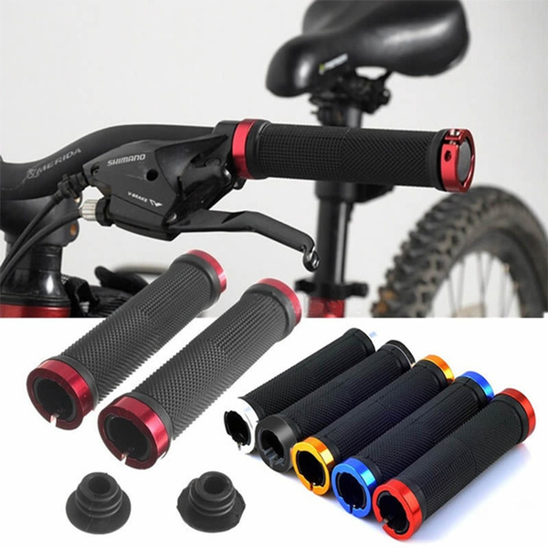 Bicycle, Sports & Outdoors, handlebargrip, rubberhandlebar