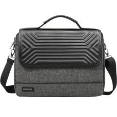 Shoulder Bags, Sleeve, Waterproof, laptopsleeve