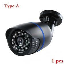 Outdoor, Hdmi, Waterproof, camerasurveillance