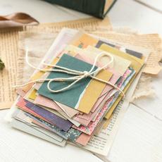 junkjournalsupplie, Journal, materialpaper, Creative