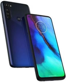 Phone, Smartphones, cellularphone, Motorola