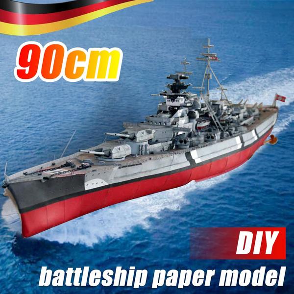 modelwarship, hmsvictory, papercraftdiykit, warship