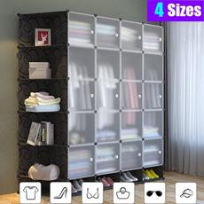 wardrobeclosethanger, Toy, Armario, portablecloset