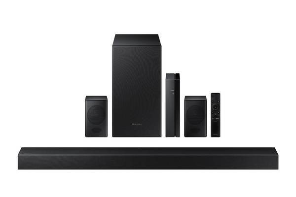 homeaudiotheater, Speakers, Samsung, Electronic