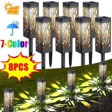 solarlawnlight, lawnlight, led, Garden