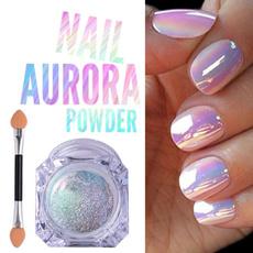 neonpowder, art, naillaserpowder, Beauty
