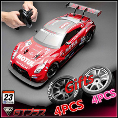 driftcar, Toy, Remote Controls, racingcar