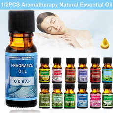 aromatherapyoil, bodymassageoil, Plants, watersolubleessentialoil