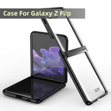 case, Protective, folding, Samsung