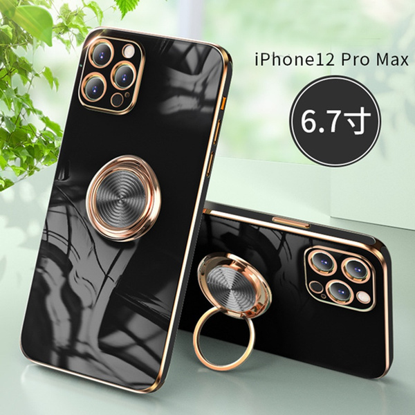 IPhone Accessories, case, iphone11casecover, softphonecase
