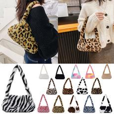 Mini, underarmbag, Fashion, Shoulder Bags