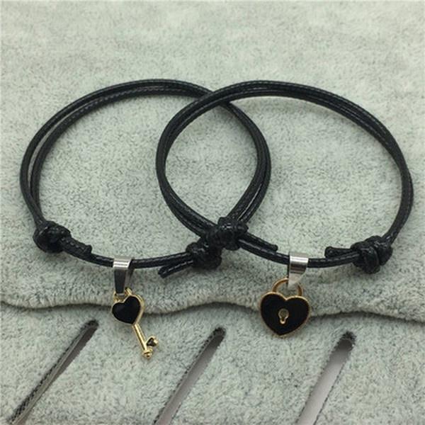 studentlovebracelet, Love, retrolovebracelet, Love Bracelet