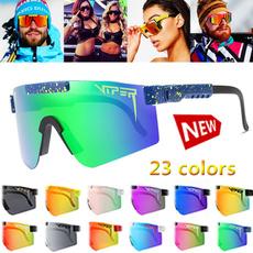 pitvipersunglasse, Outdoor, UV Protection Sunglasses, polarized eyewear