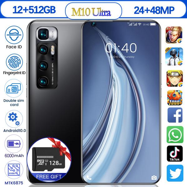 iphone11, fingerprintunlocksmartphone, Smartphones, smartphone4g