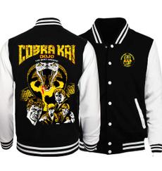 cobrakaijacket, Jacket, Jackets for men, Fashion