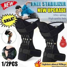 kneecap, crossfit, Elastic, Equipment