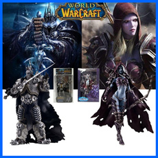 lichking, Toy, Gifts, King