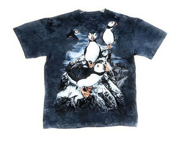 Mountain, T Shirts, Shirt, themountain