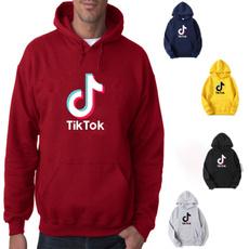 hoody sweatshirt, Fashion, pullover hoodie, Fleece Hoodie