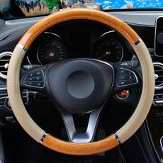 steeringwheelcover, softplushwheelcover, carinteriordecoration, peach