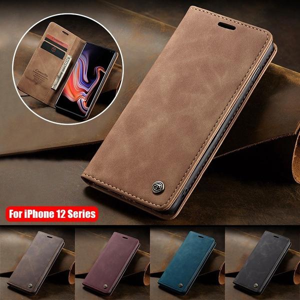 caseme, case, leather, Iphone 4