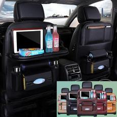 carseatcover, carstoragebag, leather, Shelf