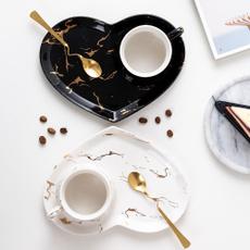 Кофе, Love, lover gifts, Cup
