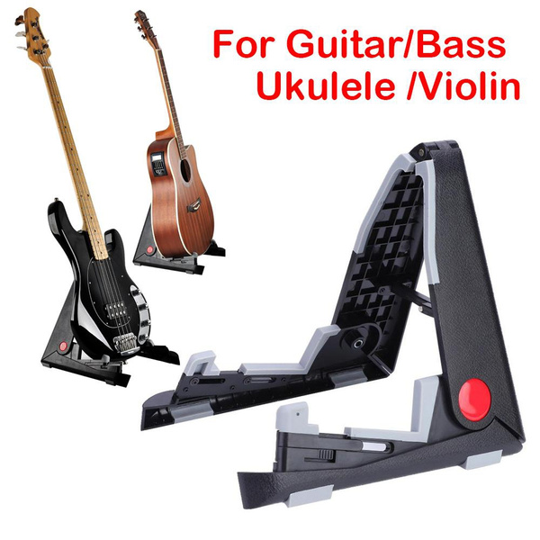 collapsible, Musical Instruments, Electric, ukulele