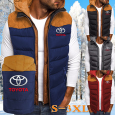 Jacket, Fashion Man, Fashion, Winter