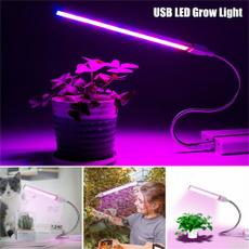 plantlamp, Plants, Indoor, hydroponiclight